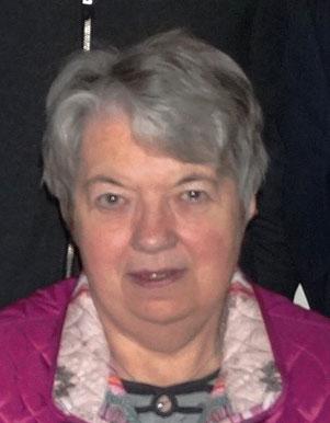 Munster Delegate